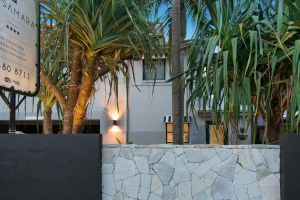 Gosamara Apartments - Great Ocean Road Tourism