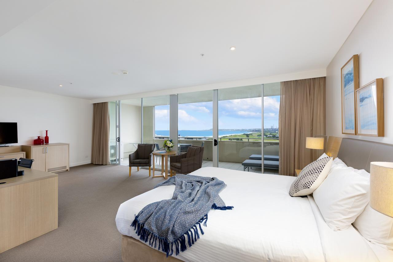 Sage Hotel Wollongong - Great Ocean Road Tourism