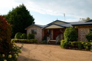 Brick Creek House - Great Ocean Road Tourism