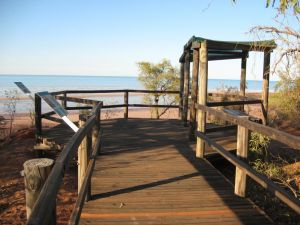 Broome Bird Observatory - Great Ocean Road Tourism