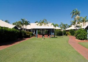 Cable Beach Apartments - Great Ocean Road Tourism