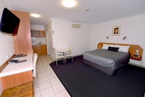 Carriers Arms Hotel Motel - Great Ocean Road Tourism