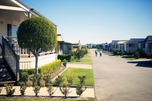 Casino Holiday Park - Great Ocean Road Tourism