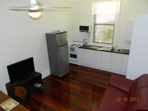Champion Bay Apartments - Great Ocean Road Tourism