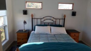 Corner Cottage Self Contained Suite - Geneva in Kyogle - Great Ocean Road Tourism