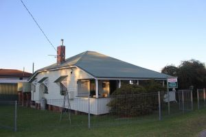 Dillons Cottage - Great Ocean Road Tourism