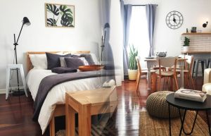 Great Comfort  Style in Central Location - Great Ocean Road Tourism