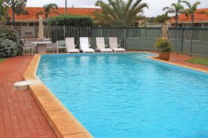 Hospitality Geraldton SureStay by Best Western - Great Ocean Road Tourism