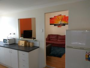 Forrest St Apartments - Great Ocean Road Tourism