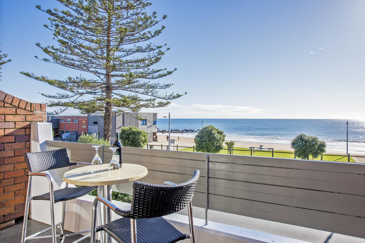Beachfront Voyager Motor Inn - Great Ocean Road Tourism