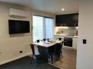 Youngtown Executive Apartments - Great Ocean Road Tourism