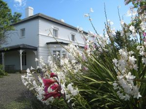 The Grove Cottages - Great Ocean Road Tourism