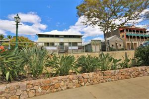 Portside Apartments Maryborough - Great Ocean Road Tourism