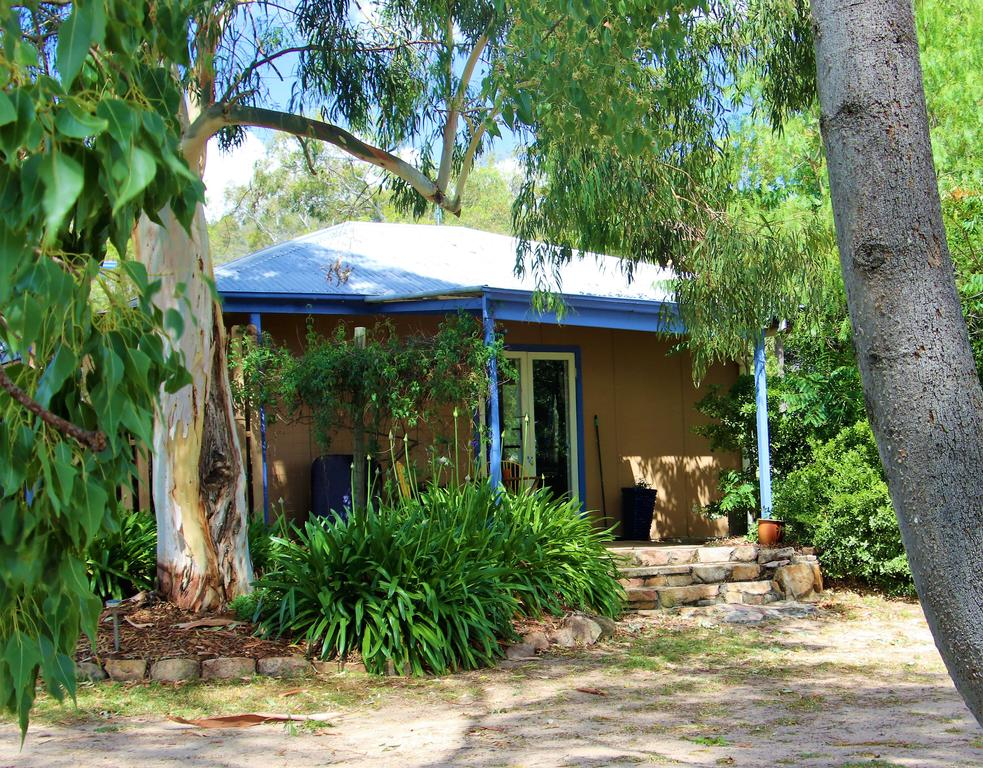 Rose Cottage - Great Ocean Road Tourism