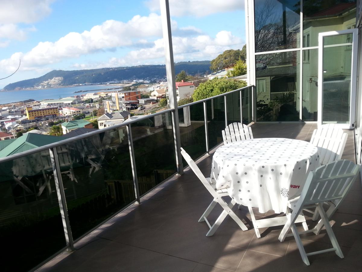 Harbour View Apartments - Great Ocean Road Tourism
