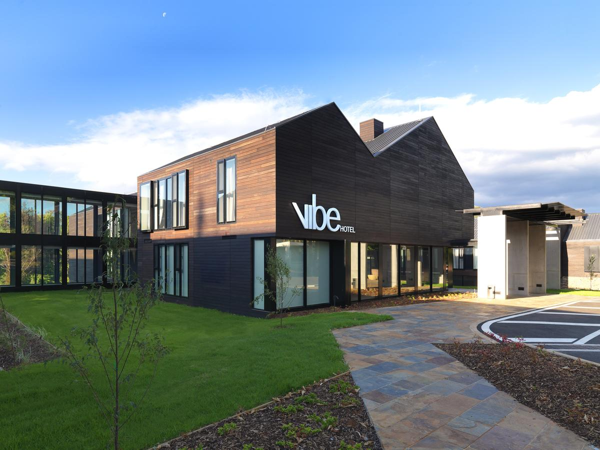 Vibe Hotel Marysville - Great Ocean Road Tourism