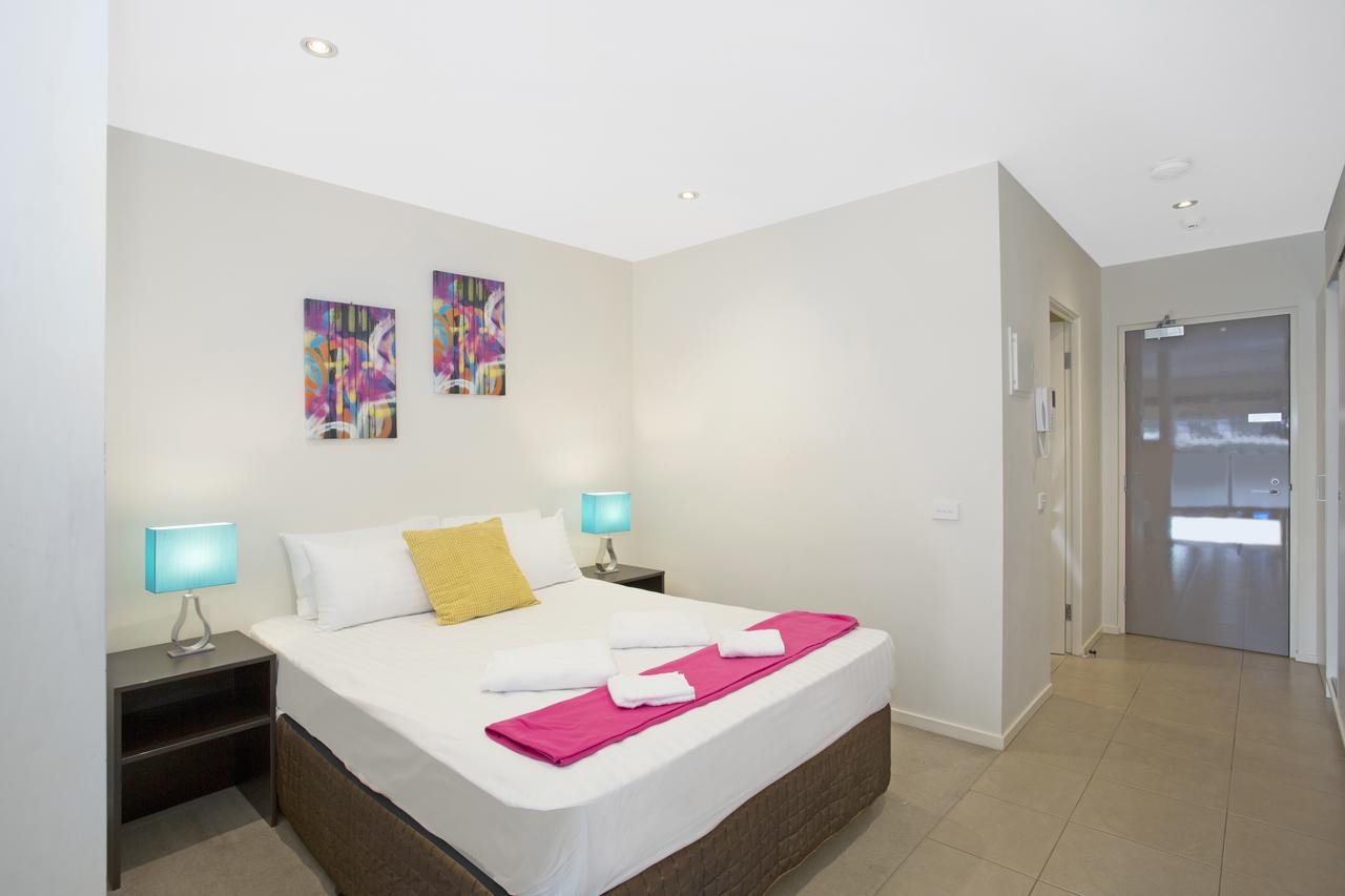 Astra Apartments Glen Waverley Springvale RD - Great Ocean Road Tourism