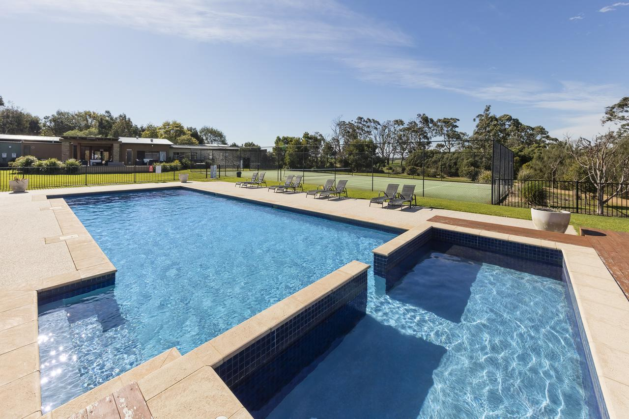 Ramada Resort By Wyndham Phillip Island - Great Ocean Road Tourism