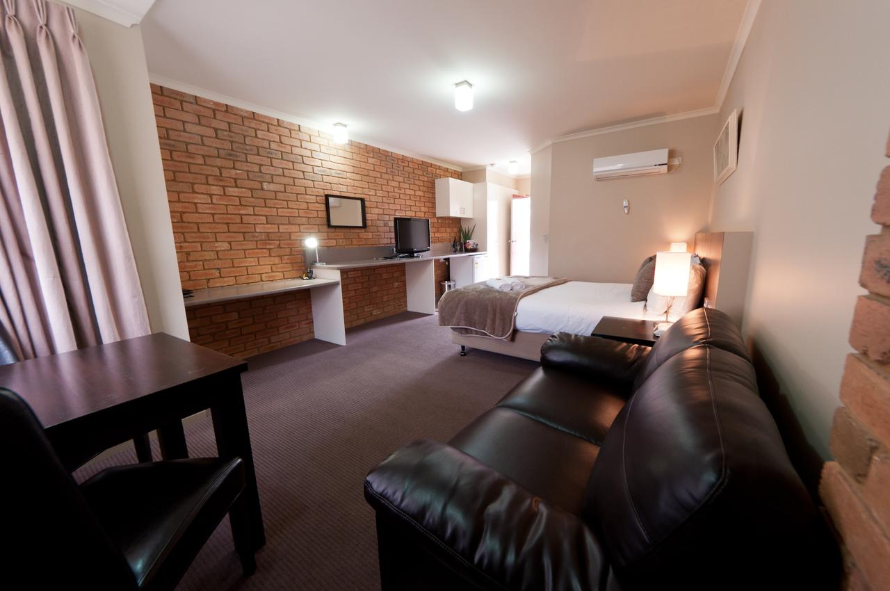 National Hotel Complex Bendigo - Great Ocean Road Tourism