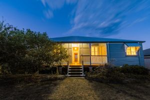 Apple Blossom Cottage - Great Ocean Road Tourism