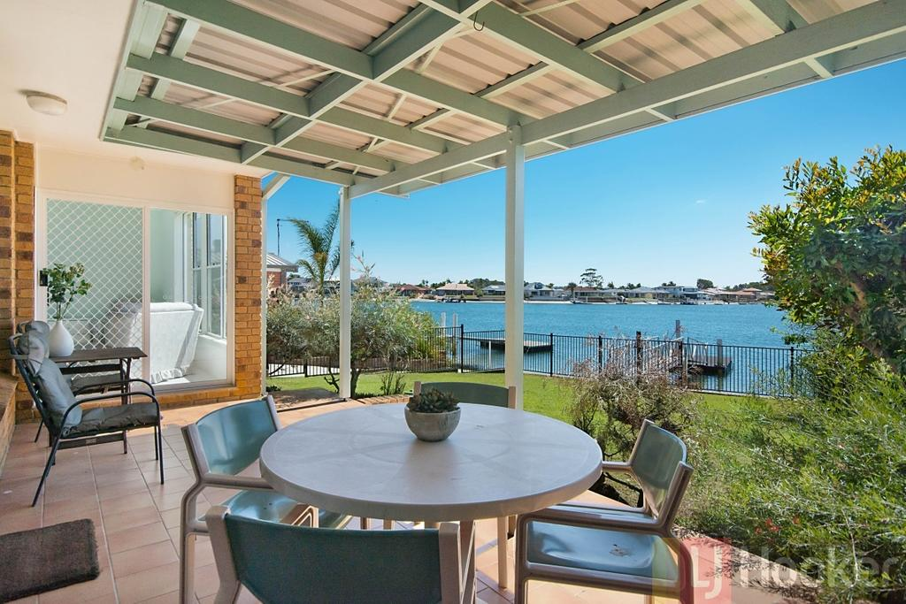 21 Melaleuca Drive - Great Ocean Road Tourism