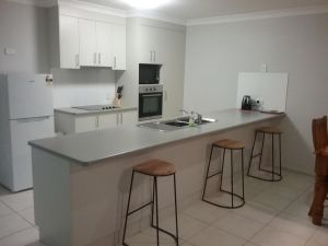 Banksia and Acacia Apartments - Great Ocean Road Tourism