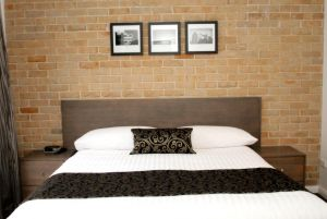 Banna Suites Apartments - Great Ocean Road Tourism