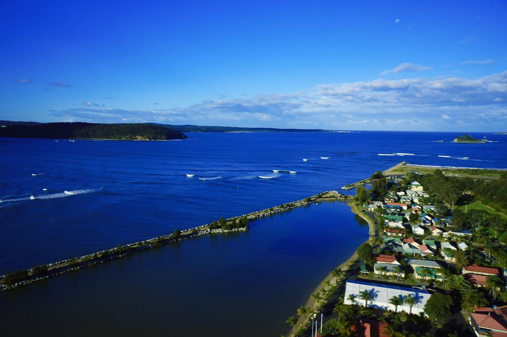 Batemans Bay Marina Resort - Great Ocean Road Tourism